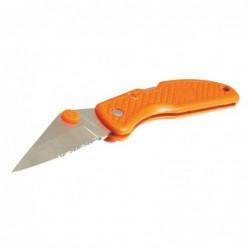 Couteau à ouverture facile...