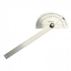 Rapporteur 150 mm