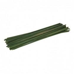 Tuteur en bambou Lot de 50,...