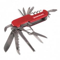 Couteau de poche 14...