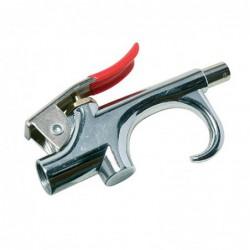 Pistolet souffleur 140 mm