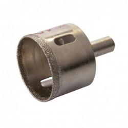 Scie-cloche diamantée 40 mm