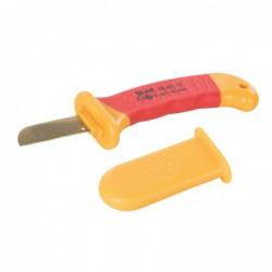 Couteau à câble VDE 1000 V