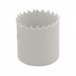 Scie-cloche bi-métal 44 mm