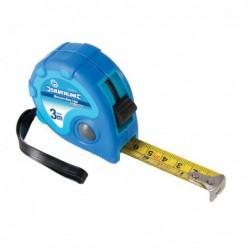 """Mètre ruban """"Measure Mate""""..."""