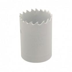 Scie-cloche bi-métal 35 mm