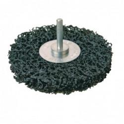 Disque abrasif polycarbure...