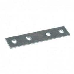 10 plaques de réparation 80 mm