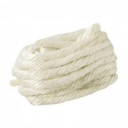 Corde en fibres de verre 6...