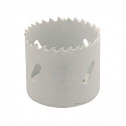 Scie-cloche bi-métal 51 mm