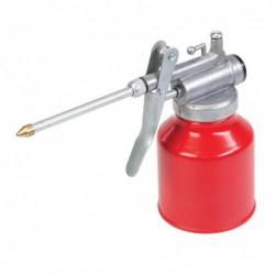Burette à huile 250 ml