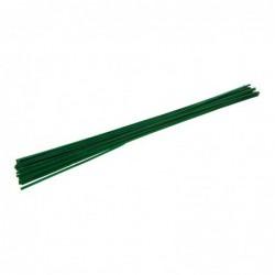 Tuteur en bambou Lot de 25,...
