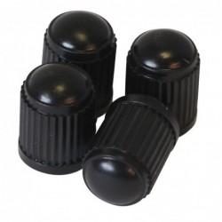 4 capuchons de valve de...
