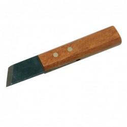 Mini-couteau de marquage -...