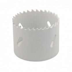 Scie-cloche bi-métal 57 mm