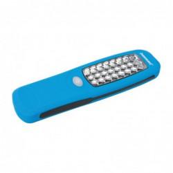 Torche magnétique 24 LED