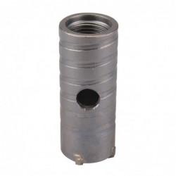 Scie trépan TCT 30 mm