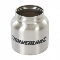 Réservoir en métal 800 ml...