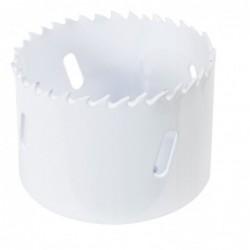 Scie-cloche bi-métal 64 mm