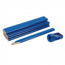 Ensemble de crayons de...