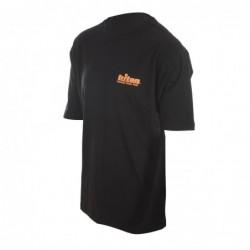 T-Shirt Triton Taille L 108 cm