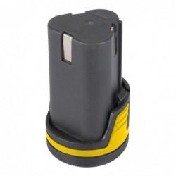 Batterie Li-Ion 12 V 1,5 Ah