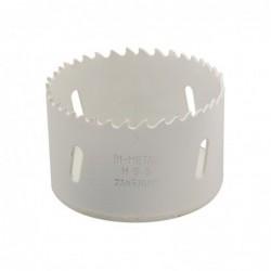Scie-cloche bi-métal 70 mm