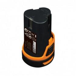 Batterie T12 Li-ion 1,5 Ah...