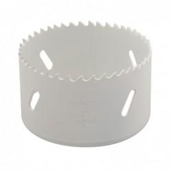 Scie-cloche bi-métal 76 mm
