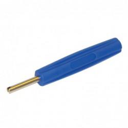 Démonte obus de valve 96 mm