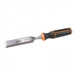 Ciseau à bois - 32 mm