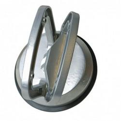 Ventouse en aluminium 50...