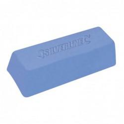 Pâte à polir bleue 500 g