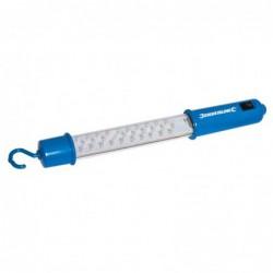 Lampe d'inspection LED...