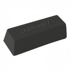 Pâte à polir noire 500 g