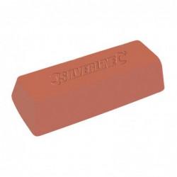 Pâte à polir rouge 500 g