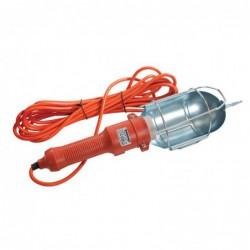 Lampe baladeuse 60 W