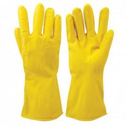 Lot de 12 paires de gants...