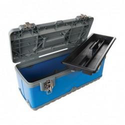 Boîte à outils 470 x 220 x...