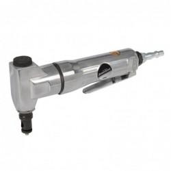 Grignoteuse pneumatique 190 mm