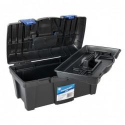 Boîte à outils 480 mm x 220...