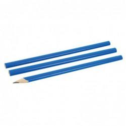 Ensemble de 3 crayons de...