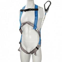 Kit de protection anti-chutes
