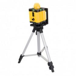 Kit niveau laser rotatif...