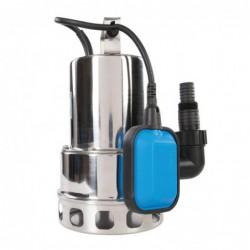 Pompe submersible pour eaux...