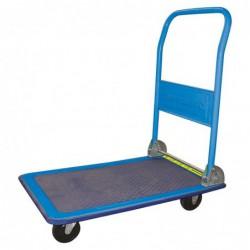 Chariot plateforme pliant...