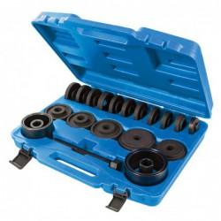 Kit d'outils de montage et...