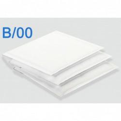 100 Enveloppes à bulles B00...
