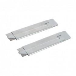 Cutters pour cartons 2 pcs...