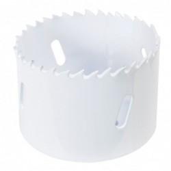 Scie-cloche bi-métal 16 mm